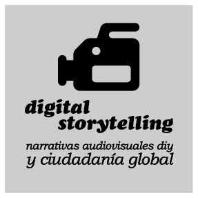 digitalstoytelling