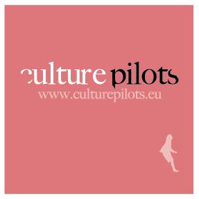 pilotos_proyect