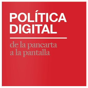 politic_digita
