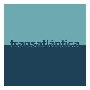 redtransatlantica