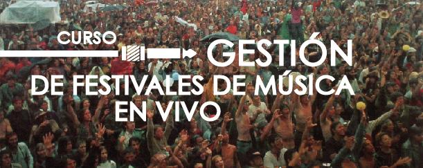 curso_festivales
