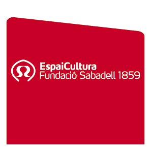 ESPAI_CULTURA_SABADELL_UNIM