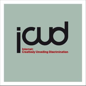 ICUD_