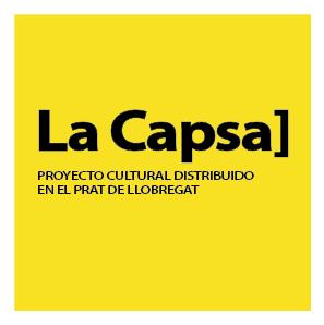 LA_CAPSA