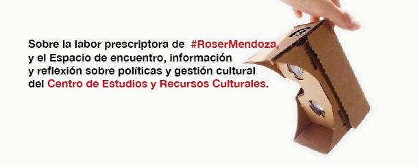 RoserMendoza